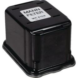 Filtr paliwa MANN FILTER WK8106 / AR86745