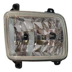 Lampa John Deere AL203175