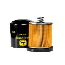 John Deere filtr silnikowy RE57394