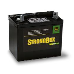 Akumulator suchy StrongBox John Deere TY25221
