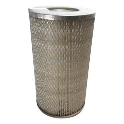 John Deere filtr powietrza RE24619