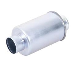 Filtr hydrauliczny, John Deere, ER128283