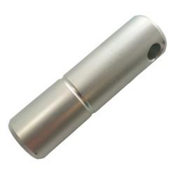 Sworzeń cylindra SAUTER 050-600200