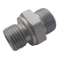 Złączka hydrauliczna SAUTER 203-0370