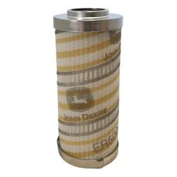 Element filtrujący John Deere ER5000