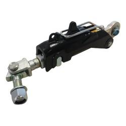 Stabilizator automatyczny Vapormatic VPL3294