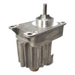AL181805 Silnik krokowy podnośnika