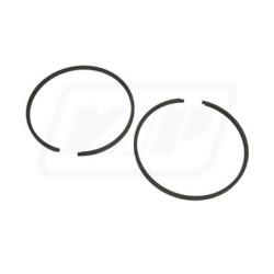 Pierścień uszczelniający Vapormatic VPH7423/R33167