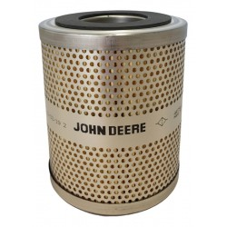 Filtr hydrauliczny John Deere AR75603