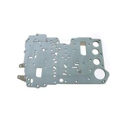 Zestaw montażowy Vapormatic VPH7418/RE152103