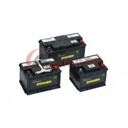 Akumulator suchy John Deere StrongBox TY26498
