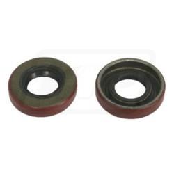 Pierścień uszczelniający Vapormatic VPH7416/AR103873