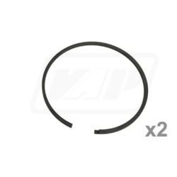 Pierścień Vapormatic VPH7415/R39322