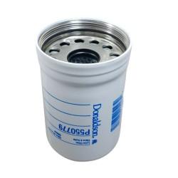 Filtr oleju Donaldson P550779