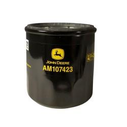 Filtr oleju silnika John Deere AM107423