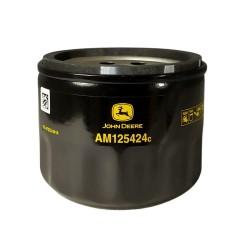 Filtr oleju silnika John Deere AM125424