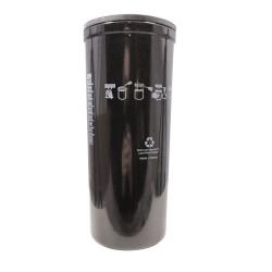 Filtr oleju w silniku John Deere RE530107