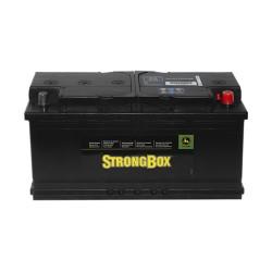 Akumulator mokry StrongBox John Deere AL175868