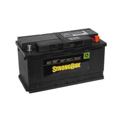 Akumulator mokry StrongBox John Deere AL203838