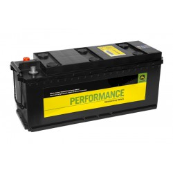 Akumulator John Deere Performance 12V 110Ah 760A
