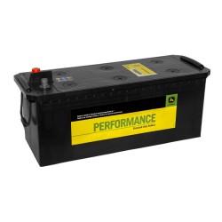 Akumulator Performance John Deere MCEX800PF