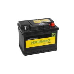 Akumulator John Deere Performance 12V 60Ah 540A