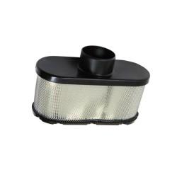 Filtr powietrza John Deere MIU12555