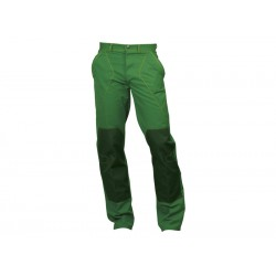 Spodnie robocze XL John Deere MCM023350005