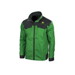 Bluza robocza XL John Deere MCS114594086