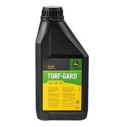 Olej TURF-GARD 5W30 John Deere MCTY25121