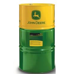 John Deere olej Hy-Gard 209l