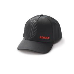 Czapka CLAAS TERRA TRAC 00 0255 817 0