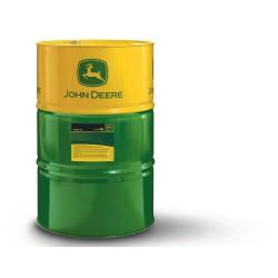 Olej silnikowy John Deere Plus-50 II-W40 209l