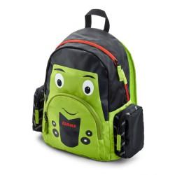 Plecak CLAAS 00 0226 039 0