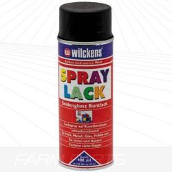 27077054 Lakier w sprayu Claas jasnozielony 400ml