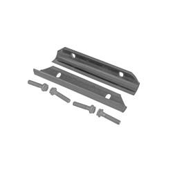 0014101711 zestaw noży sieczkarni Claas Jaguar prawa strona