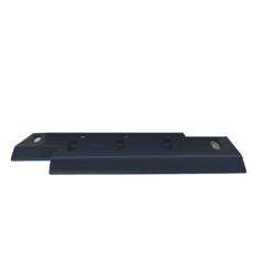 0009846910 nóż sieczkarni Claas Jaguar Prawy