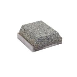 0009075793 Kamień ostrzałki Claas Jaguar