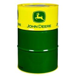 John Deere olej silnikowy Plus 50 II 15W40 55L