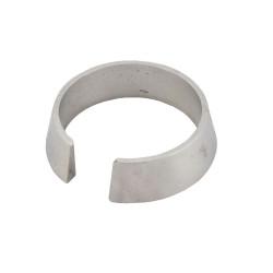 0006290461 Pierścień stożkowy sieczkarni Claas Jaguar