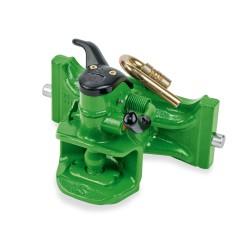 Automatyczny zaczep John Deere AL205360