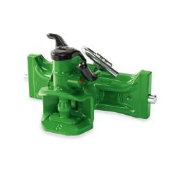 John Deere automatyczny zaczep do przyczep AL212090