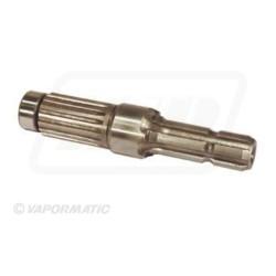 Wałek przekaźnikowy Vapormatic VPH4033/AT29707