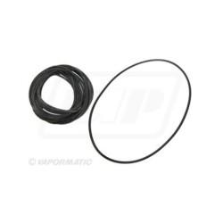 O-ring (Uszczelka) Vapormatic VFE1083/L40281