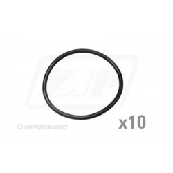 O-ring (uszczelka)