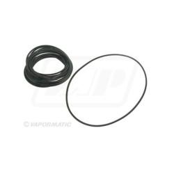 O-ring (uszczelka) Vapormatic VFE1075/L40306